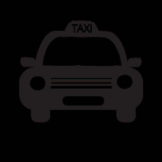 Taxibedrijf Amsterdam